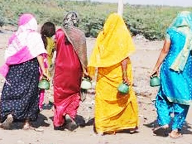 Odisha targets to achieve Open Defecation Free status by 2018 Panchayat bodies SHGs to be involved