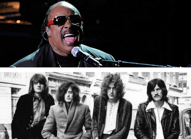 Father's Day 2017: Here's a playlist of five songs from your dad's era that are still cool to listen to