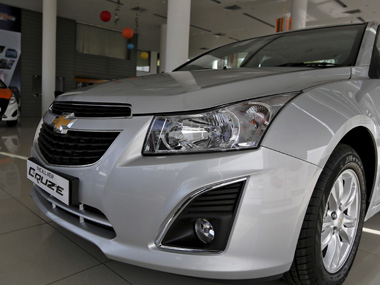 GM's decision to stop India sales to result in 15,000 job loss, dealers want govt to intervene