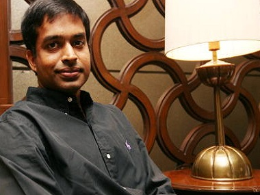 Pullela Gopichand biopic announced on his birthday; will go on floors in 2018