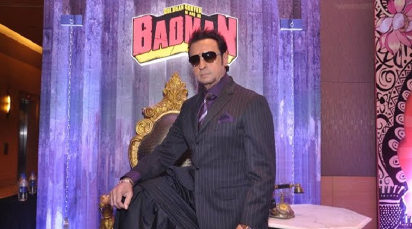 Gulshan Grover: 'Boney Kapoor told me I will play Mogambo if Mr India is remade'