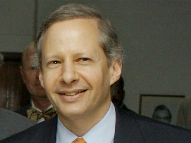 Kenneth Juster set to be new US Ambassador to India A look back at his predecessors