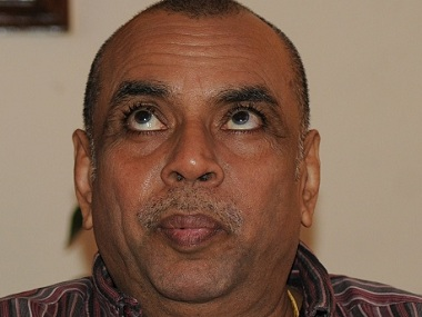 Paresh Rawal. Image from Getty Images.