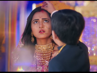 Pehredaar Piya Ki: BCCC directs channel to move controversial show to 10 pm slot