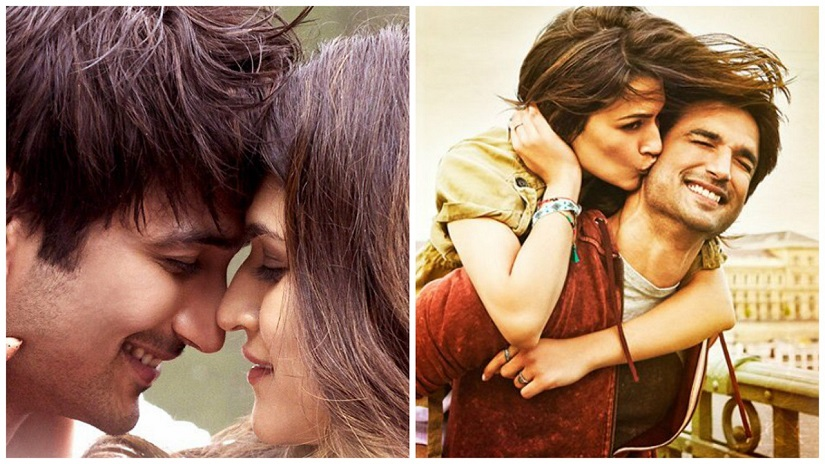 Raabta review: Sushant Singh Rajput, Kriti Sanon, Jim Sarbh make this interesting story work