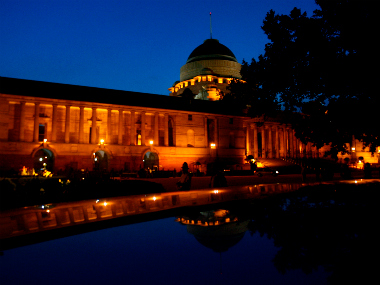 Quest for Rashtrapati Bhavan: Is a consensus even possible on the new president?