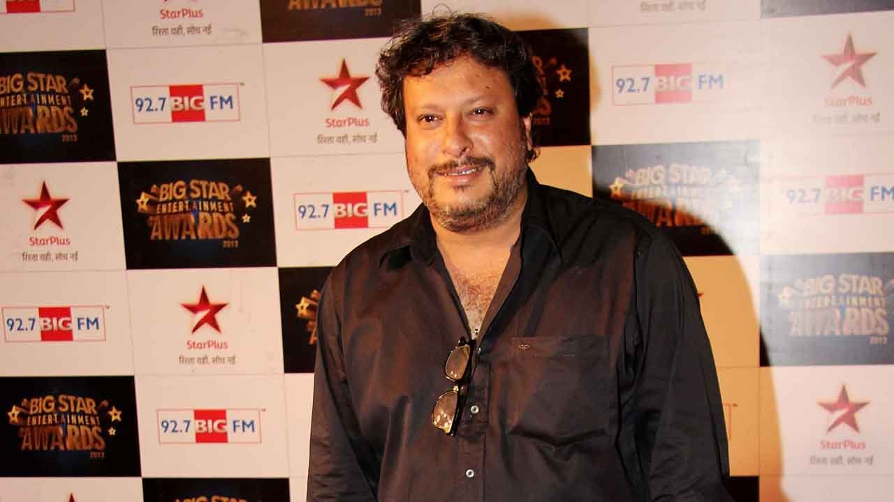 Tigmanshu Dhulia on failure of Zero Had Sholay released today even that classic wouldve got trolled on Twitter
