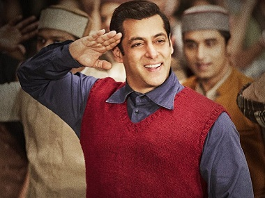 tubelight still 380