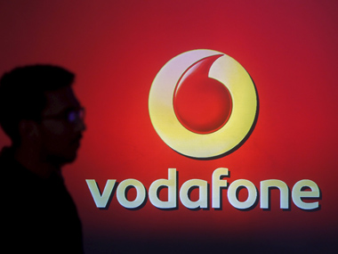 Balesh Sharma steps down as CEO of Vodafone Idea Ravinder Takkar to take over with immediate effect
