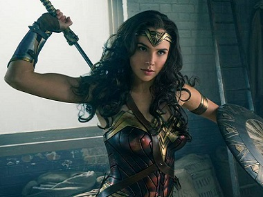 Gal Gadot reportedly threatens to opt out of Wonder Woman sequel till Brett Ratner is removed
