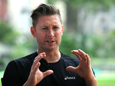Michael Clarke warns Australia ahead of India tour, says Virat Kohli's men will be tough to beat at home