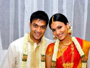 Soundarya Rajinikanth's divorce from R Ashwin granted by Chennai court, ending 7-year marriage