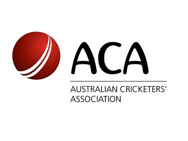Cricket Australia officials hopeful that Bangladesh tour will go ahead without resolution over pay dispute