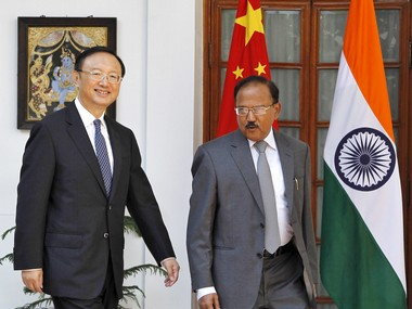 Sikkim border dispute: Ajit Doval's Beijing visit unlikely to offer breakthrough; expect the rhetoric to heat up