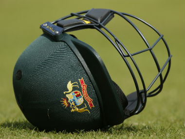 Cricket Australia pay dispute: Player's union glad about deal, but insists such disputes mustn't happen again