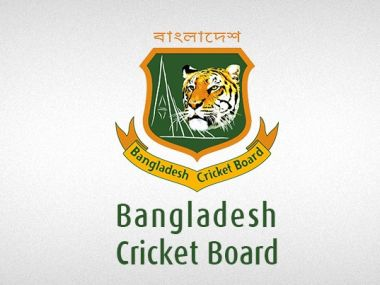 Bangladesh Cricket Board warns cricketers of repercussions in crackdown on player scandals