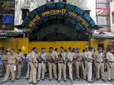 1993 Mumbai serial blasts case CBI files supplementary chargesheet against accused in TADA Court