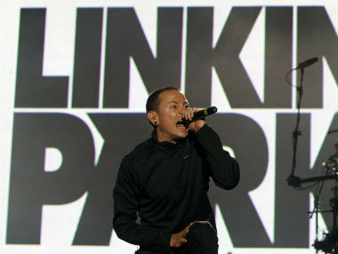 All tour dates of Linkin Park cancelled after Chester Benningtons demise