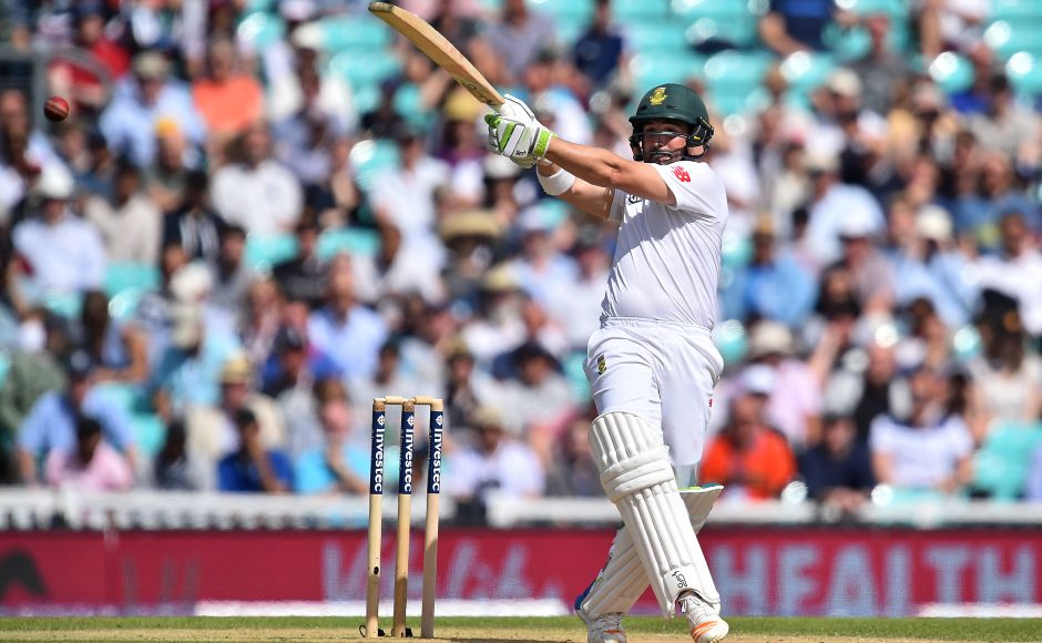 England vs South Africa: Moeen Ali's heroics give hosts 2-1 lead over Proteas