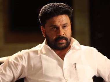 Malayalam actress assault case: Kerala High Court accepts chargesheet against Dileep