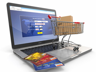 Commerce and industry ministry drafting new ecommerce policy to boost online retail sector DIPP secretary
