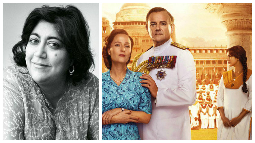 We don't judge people on their nationalities: Gurinder Chadha
