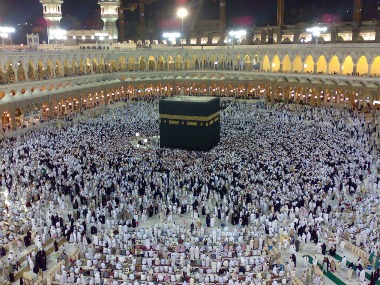 New Haj policy proposes abolishing subsidy allowing women above 45 to travel without male kin