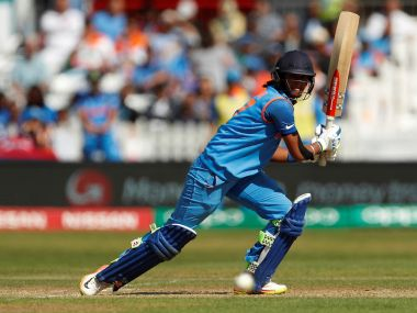 ICC Women's World Cup 2017: Harmanpreet Kaur's knock was made by India, but made in Australia