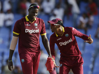 India vs West Indies, 5th ODI: Jason Holder and Co out to salvage pride and level series in Kingston