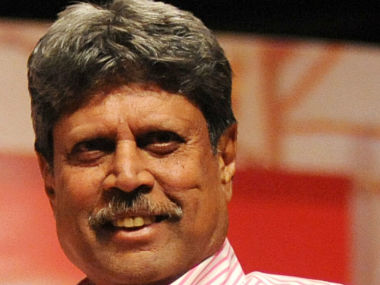 Former India captain Kapil Dev says its okay for players take a break to cope with packed international calendar