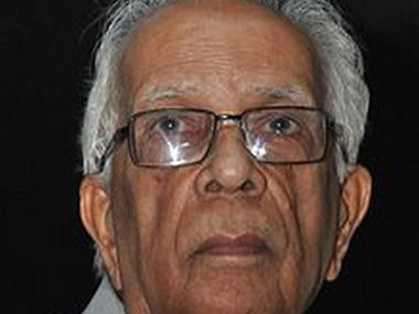 Ram Navami violence West Bengal governor Keshari Nath Tripathi takes stock of situation in Raniganj Asansol