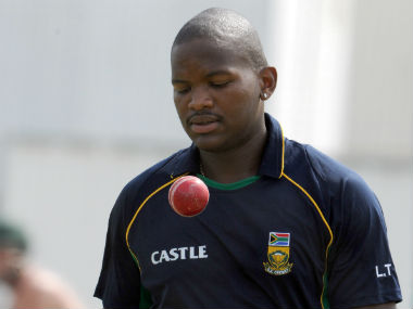 Lonwabo Tsotsobe banned: From role model to spot-fixing culprit, rise and fall of ex-Proteas pacer