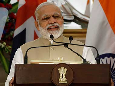 Narendra Modi unlikely to attend UNGA in September; Sushma Swaraj to address session third year in row