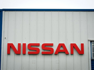 Nissan pours cold water on hopes for quick fix to strained relations with Frances Renault SA