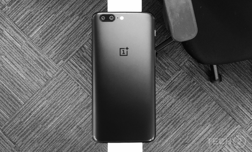OnePlus needs to change its formula.