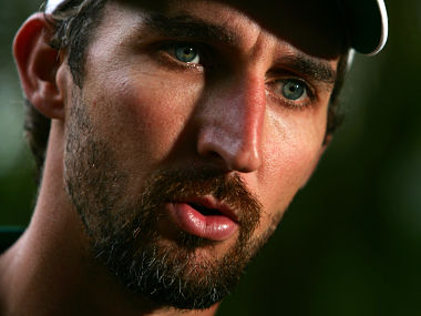 Former Australian pacer Jason Gillespie says he might consider applying for India head coach in future