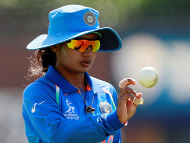 ICC Women's World Cup 2017: India need to up the ante to stay alive after defeat to Australia