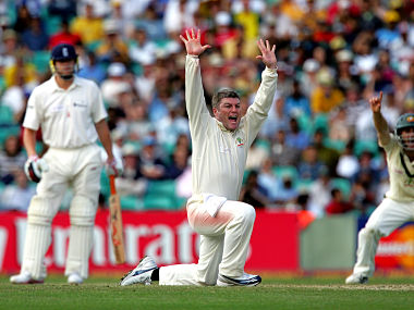Ex-spinner Stuart MacGill reaches settlement in financial dispute with Cricket Australia