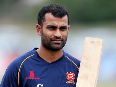 Tamim Iqbal denies rumours of hate crime as reason behind his exit from County side Essex