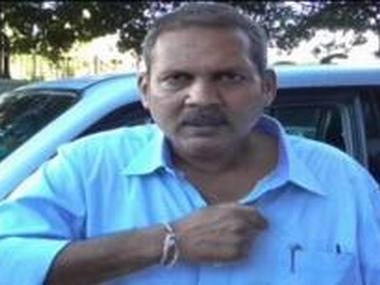 NCP's Satara MP Udayanraje Bhosale surrenders before police in extortion case; remanded to 14-day custody