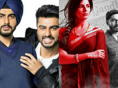 Indu Sarkar, Mubarakan, Valerian and the City of a Thousand Planets: Know your releases