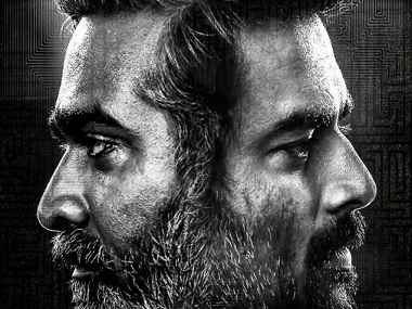 Vikram Vedha might be remade in Telugu with Rana Daggubati, Venkatesh in leading roles?