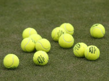 Wimbledon 2017: Three matches under investigation for possible match-fixing