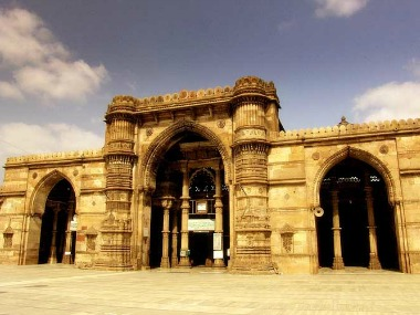Ahmedabad's UNESCO tag may encourage other potential cities, say experts