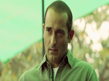 Akshaye Khanna all set to star in political web series helmed by A Gentleman directors Raj and DK