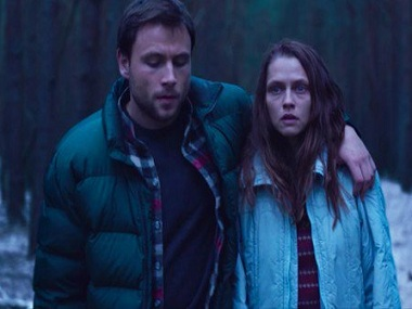 Berlin Syndrome movie review: One of the most unpredictable, memorable thrillers of this year
