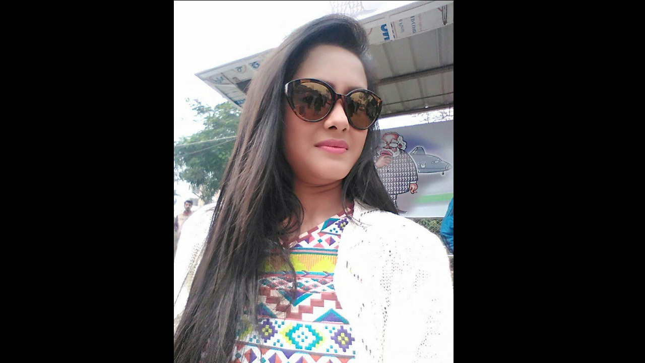 Bidisha Bezbaruah suicide case Why arresting the husband of the Assamese actress is unfair