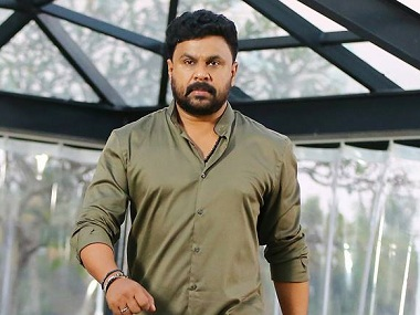 Dileep offered Rs 3 crore to Pulsar Suni for abducting Malayalam actress claims prosecution