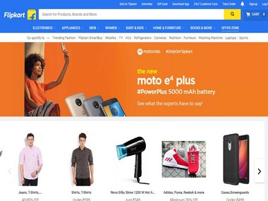 Flipkart's $950 mn offer: Snapdeal to seek view of Ratan Tata, PremjiInvest, other investors