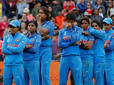 Why a players' association and not just cash rewards would help Indian women's cricket's long-term development